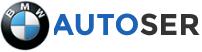 Ремонт и сервисное обслуживание BMW